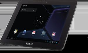 tablet_main