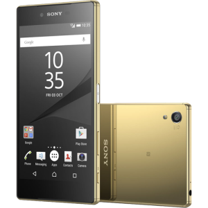 xperia-z5-premium-gold-other