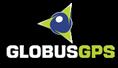 globusgps